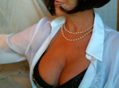 Hot-Mama 1