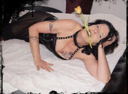 setcard SexyNoemi