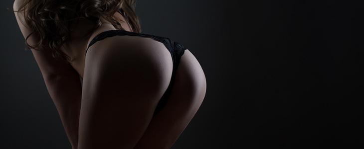 Christy Canyon-Porno-Filme