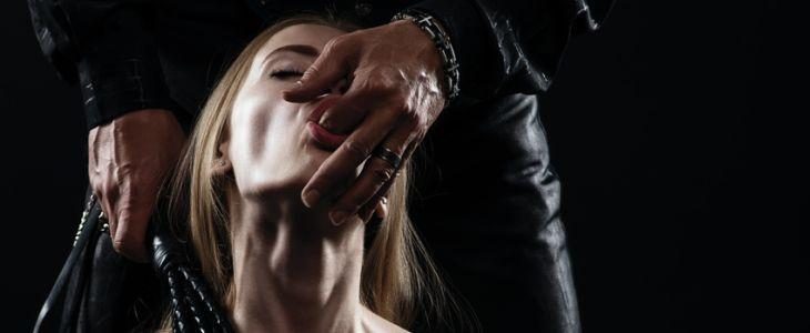 bizarr sex beate uhse dresden