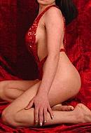 setcard Livegirl
