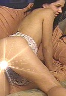 setcard Lolita