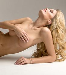 nackten Frauen
