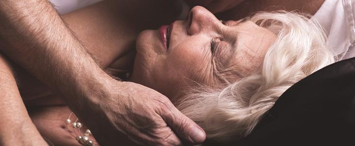 erotik kontakte stuttgart sex kontakte berlin