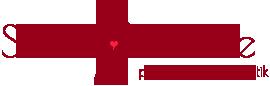 silvia-online.com logo